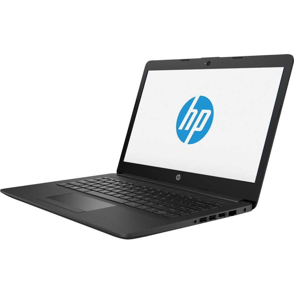 Notebook HP 245 G7