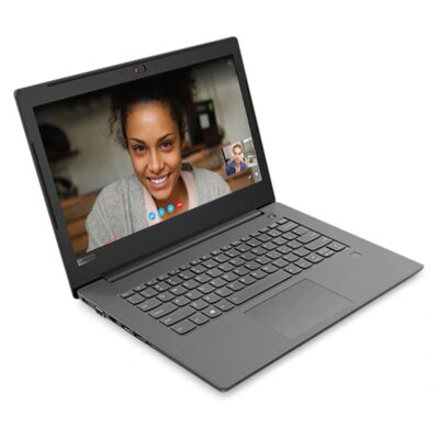 Notebook Lenovo V330-14IKB con procesador Core i7 8550U